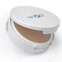 Тонирующий крем Light ICP Cream SPF-50 WiQo, 10.5 мл