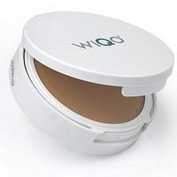 Тонирующий крем Medium ICP Cream SPF-50 WiQo, 10.5 мл