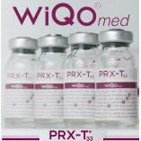 WIQOmed PRX-T33