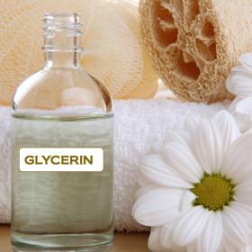 Cвойства глицерина