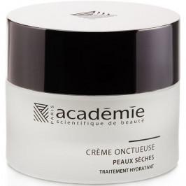 Питательный увлажняющий крем комфорт Creme Onctueuse Academie, 50мл