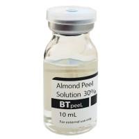 Миндальный пилинг Almond Peel Solution 30% BTpeel, 10 мл.
