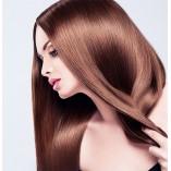 Кератиновое выпрямление волос Ultra+ BTpeel