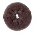 Вкладка коричневая для прически D 11 см Comair, 12 гр.