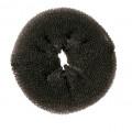 Вкладка черная для прически D 11 см Comair, 12 гр.