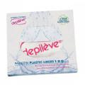 Защитные пакеты Depileve, 100 шт