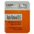 Activ Retinol 0.5, пробник, Dermaceutic