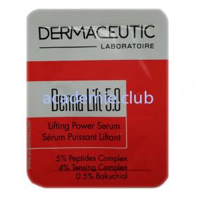 Derma Lift 5.0, пробник, Dermaceutic