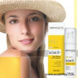 Защита Dermaceutic