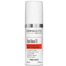 Сыворотка для зрелой кожи Activ Retinol 1.0 Dermaceutic, 30 мл