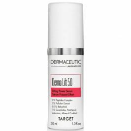 Cыворотка для лифтинга кожи вокруг глаз Derma Lift 5.0 Dermaceutic, 30 мл