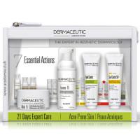Набор Анти-Акне Acne Prone Skin Dermaceutic