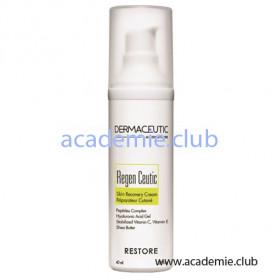 Восстанавливающий крем Regen Ceutic Dermaceutic, 40 мл