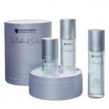 Люкс-линия Dr. Roland Sacher Janssen Cosmetics
