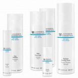 Линия для увлажнения кожи Dry Skin Janssen Cosmetics