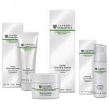Линия для комбинированной кожи Combination Skin Janssen