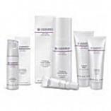 Линия для жирной кожи Oily Skin Janssen Cosmetics