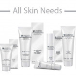 Линия для всех типов кожи All skin needs Janssen Cosmetics