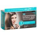 Набор для выпрямления волос с секущимися кончиками IRON FREE Kativa