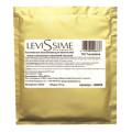 Альгинатная омолаживающая абрикосовая маска с ретинолом и фолиевой кислотой Levissime, 30 гр.