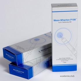 Meso-Wharton P199TM