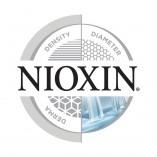3D Мгновенный объём Nioxin