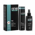 Комплекс для укрепления и стимулирования роста волос Complex Biotion Nirvel, 250/125 мл