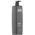 Укрепляющий шампунь Nirvelplex №4 Bond Shampoo, 1000 мл.