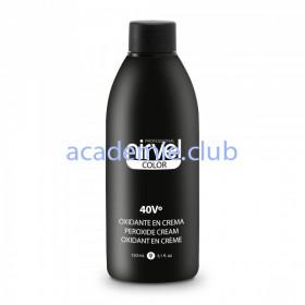 Окислитель кремовый 40Vº (12%) Nirvel, 120 мл