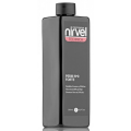 Лосьон для химической завивки Strong Permanente №0 Nirvel, 500 мл