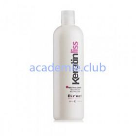 Нейтрализующая эмульсия для волос Neutralizer №4  Nirvel, 500 мл