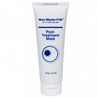 Маска восстанавливающая Мезовартон Post-Treatment Mask by Dr. Petrikovsky MD Meso-Wharton P199™, 118 мл.