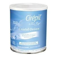 Воск Кристальный океан Cristal Ocean Perron Rigot, 800 гр