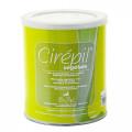 Растительный воск в банке Cirepil Vegetale Perron Rigot, 800 гр