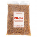 Воск Pilepil в гранулах Perron Rigot, 800 гр
