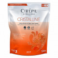 Воск в гранулах Кристалин Cristalline Perron Rigot, 800 гр.