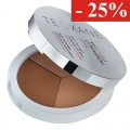 Корректирующая крем-пудра SPF 50+ ReCover Complection Teoxane, 7.5 гр