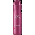 Восстанавливающий шампунь для жестких волос Age Line Wella Professionals, 250 мл.