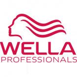 Wella Care - Премиальная коллекция ухода за волосами