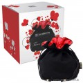 Сумочка и подарочная коробка для индивидуальных подарочных наборов Academie