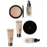 Макияж Academie Make-up