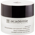 Кислородно-стимулирующая программа Programme Oxygenant Stimulant Academie, 50 мл