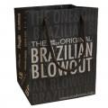 Пакет картонный Brazilian Blowout