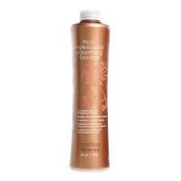 Кератин для выпрямления волос Original Solution Brazilian Blowout, 1000 мл