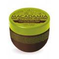 Интенсивно увлажняющая маска для нормальных и поврежденных волос Macadamia Kativa, 500 мл.