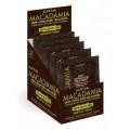 Интенсивно увлажняющая маска для нормальных и поврежденных волос Macadamia Kativa, 35 мл