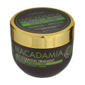 Интенсивно увлажняющая маска для нормальных и поврежденных волос Macadamia Kativa, 250 мл.