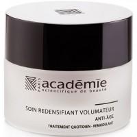 Наполняющий укрепляющий уход Soin Redensifiant Volumateur Academie, 50мл