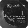 Глиняная маска Masque Dynargiliane Academie, 10 мл, 1 шт.
