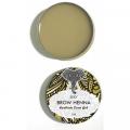 Зональный гель Sexy Brow Henna, 10 гр